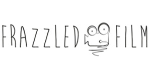 Frazzled Films