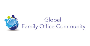 Global Family Office Community