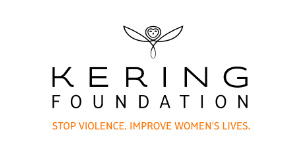 Kering Foundation